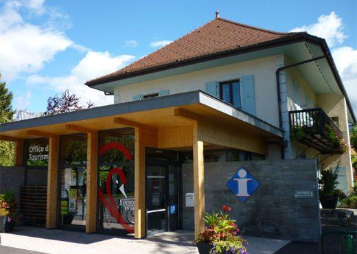 bureau-informations-touristiques-saint-jorioz