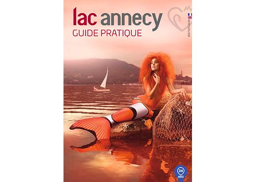 Lac-Annecy-Guide-pratique