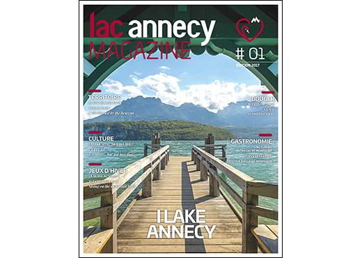 Lac-Annecy-Magazine-1
