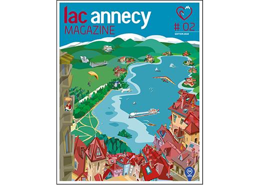 Lac-Annecy-Magazine-2