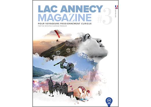 Lac-Annecy-Magazine-3