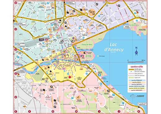 centre_historique_annecy