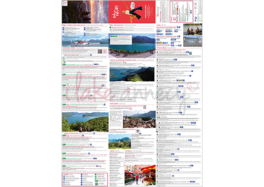 lac-annecy-carte-touristique-verso