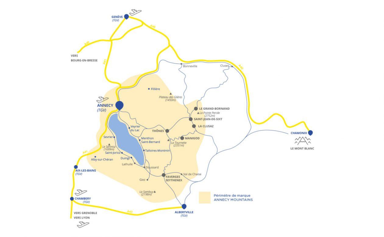 map-Annecy-Mountains