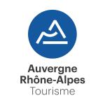AURA_Tourisme